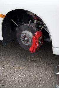 img-brakes-big