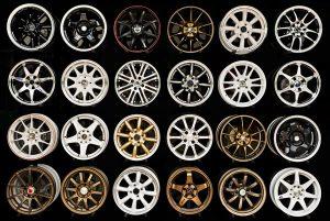 img-wheels-big